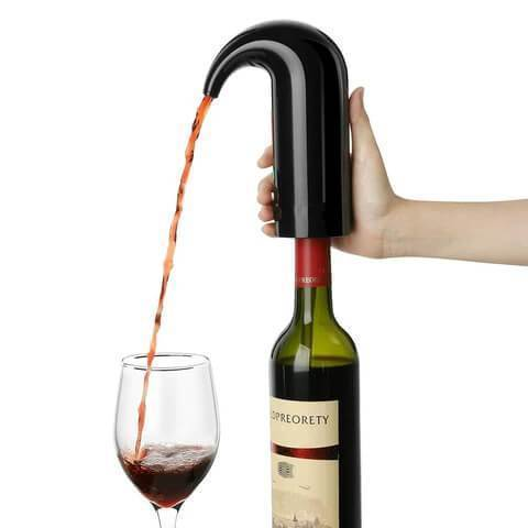 black-wine-decanter-test-img_1_5000x_dded4d76-1c67-459e-83ff-184834be0028_900x
