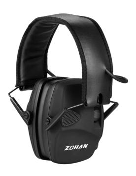 0-main-zohan-proteo-de-ouvido-de-tiro-eletrnico-amplificao-de-som-anti-rudo-earmuffs-profissional-caa-orelha-defender-esporte-ao-ar-livre